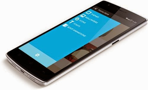 Harga Oneplus One Terbaru 2015