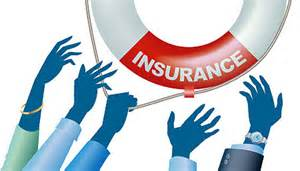The price of insurance, health insurance, home insurance, car insurance, life insurance, travel insurance, health insurance, insurance companies report