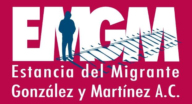 Estancia del Migrante González y Martínez A. C.