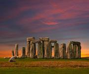Stonehenge heritage astronomy