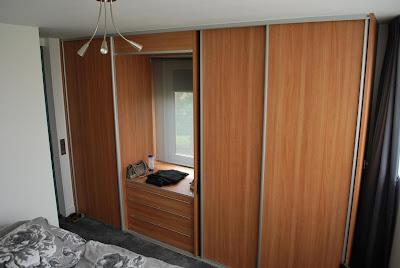Het mooie huis van donna complete restyling gp interieur idee