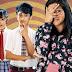 'Palak Pe Jhalak' Disnep Channel Tv Show Story Wiki,Charactor,Promo,Timing