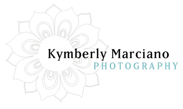 Kymberly Marciano