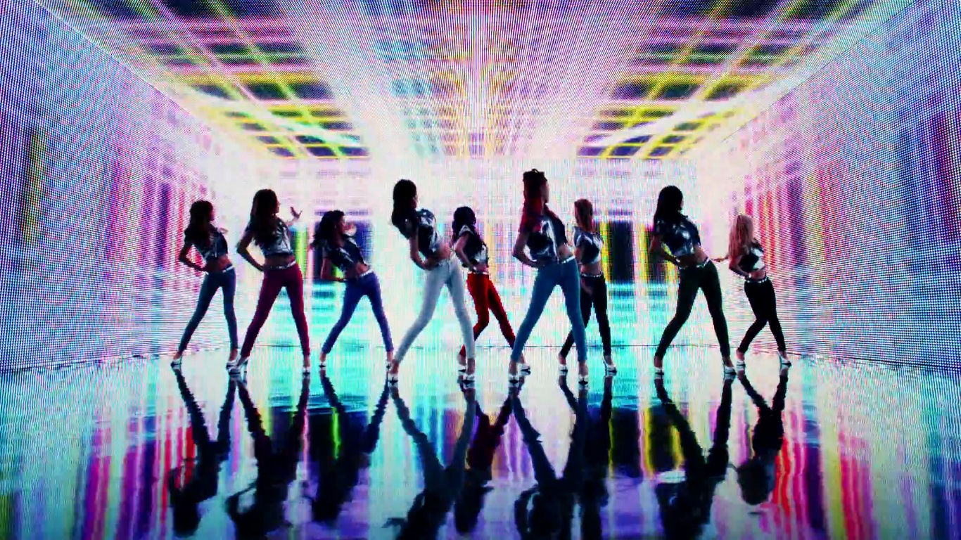 galaxy supernova snsd meme - photo #27