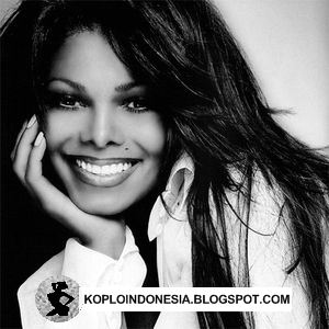 Janet Jackson New Songs Collection