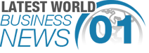 Latest World Business News