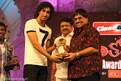 Santhosam Awards 2010 Event Photos-thumbnail-3