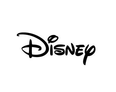 Disney_logo_font