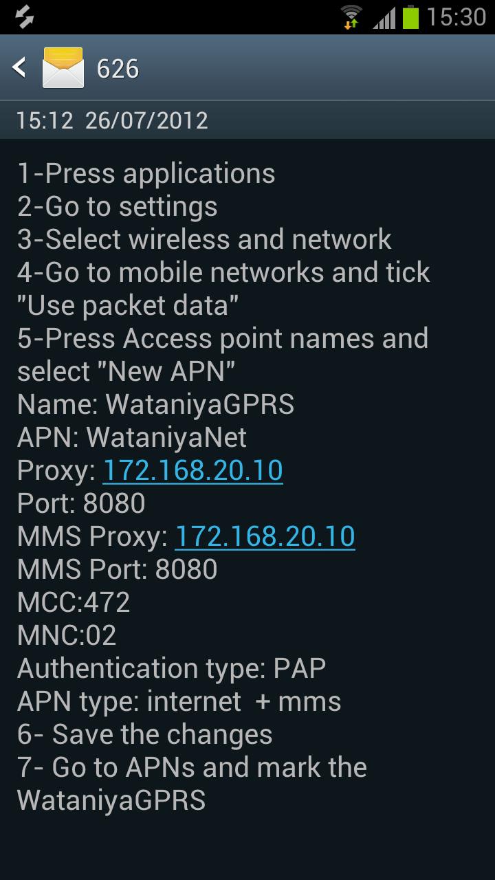 Download apk hma pro vpn