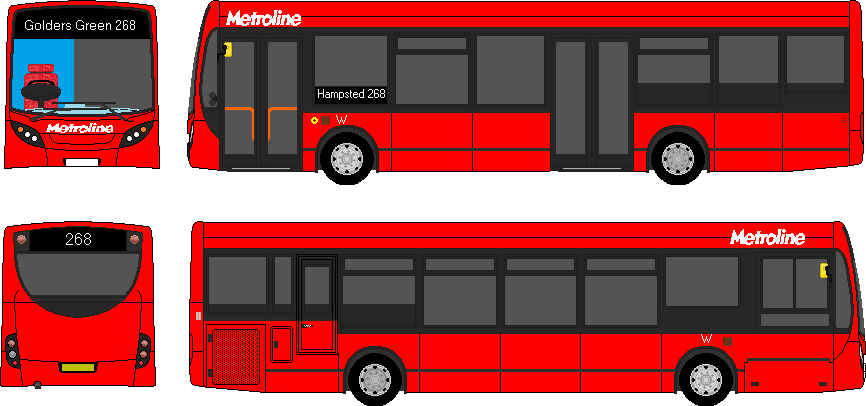 Volvo Bus Tickets. KSRTC Online Booking Of Bus Tickets India Fascinates. Jammu To Baltal Bus ...