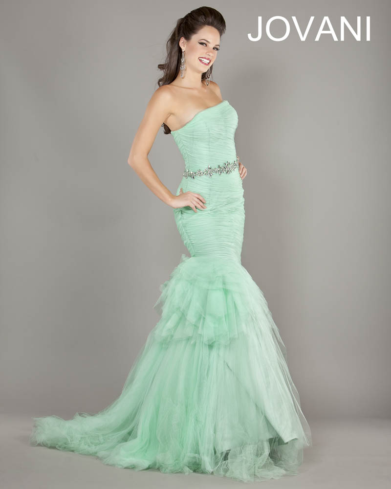 Jovani Prom Dresses 2011 | Cocktail Dresses 2016