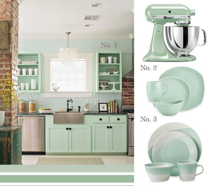 39 tis so sweet kitchen ideas for Sweet kitchen designs