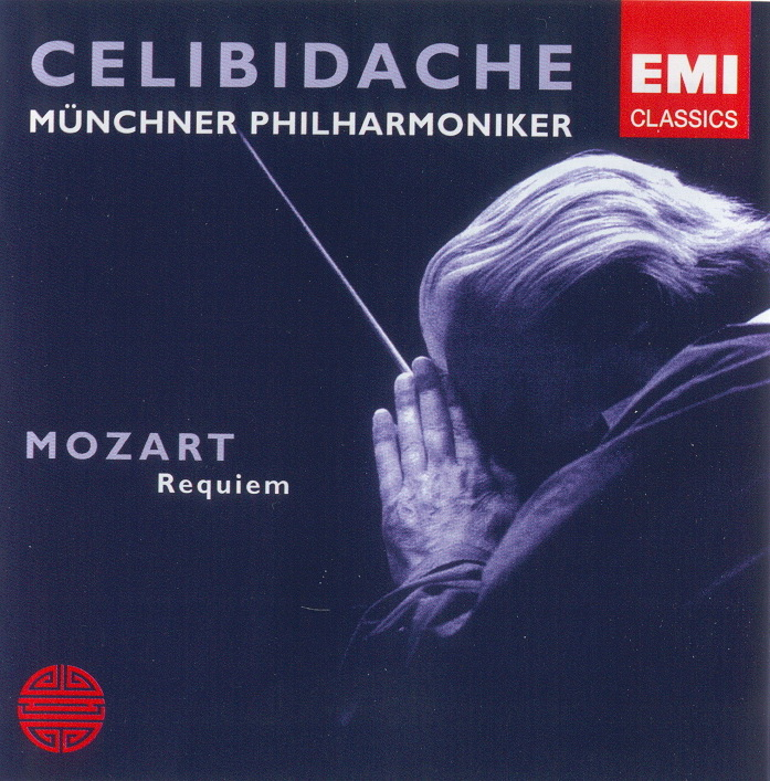Mozart: Requiem - Classical Archives