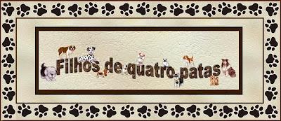 http://www.filhosdequatropatas.eliotu.com/