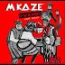 Music: Mkaze - Owambe |  @MKAZE01 @AMASOUND1