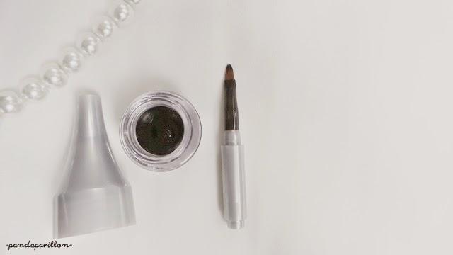As Far I Know Wardah Sebelumnya Punya Produk Eyeliner Pencil Di Rangkaian EyeXpert Mereka Liquid Dan Gel Liner Loh