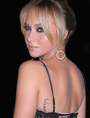 actress_hayden_panettiere_hot_wallpapers_in_bikini_fun_hungama-inhisshade.blogspot.com