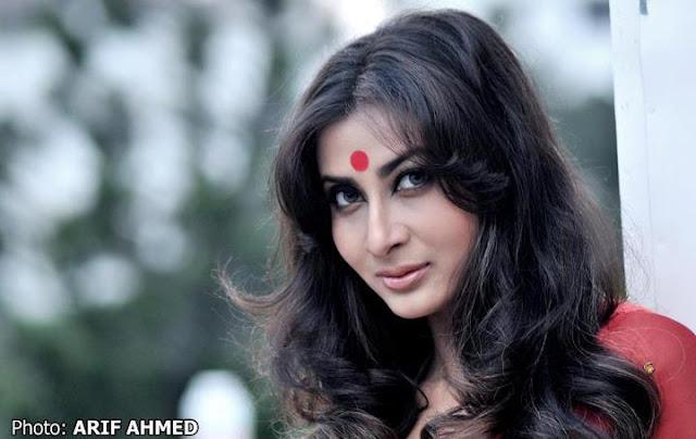 Rukhsana Ali Hera