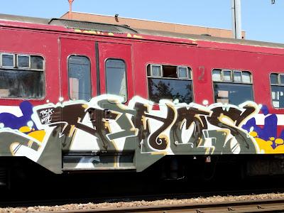 atos psk mpl graffiti