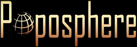 Poposphere
