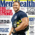 FREE SUBSCRIPTION TO Mens Health Magazine
