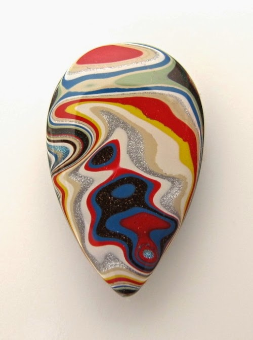 27-Cindy-Dempsey-Motor-Agate-Fordite-Paint-Jewellery-www-designstack-co