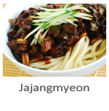 http://authenticasianrecipes.blogspot.ca/2015/05/jajangmyeon-recipe.html