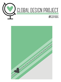 http://www.global-design-project.com/2015/10/global-design-project-gdp006.html