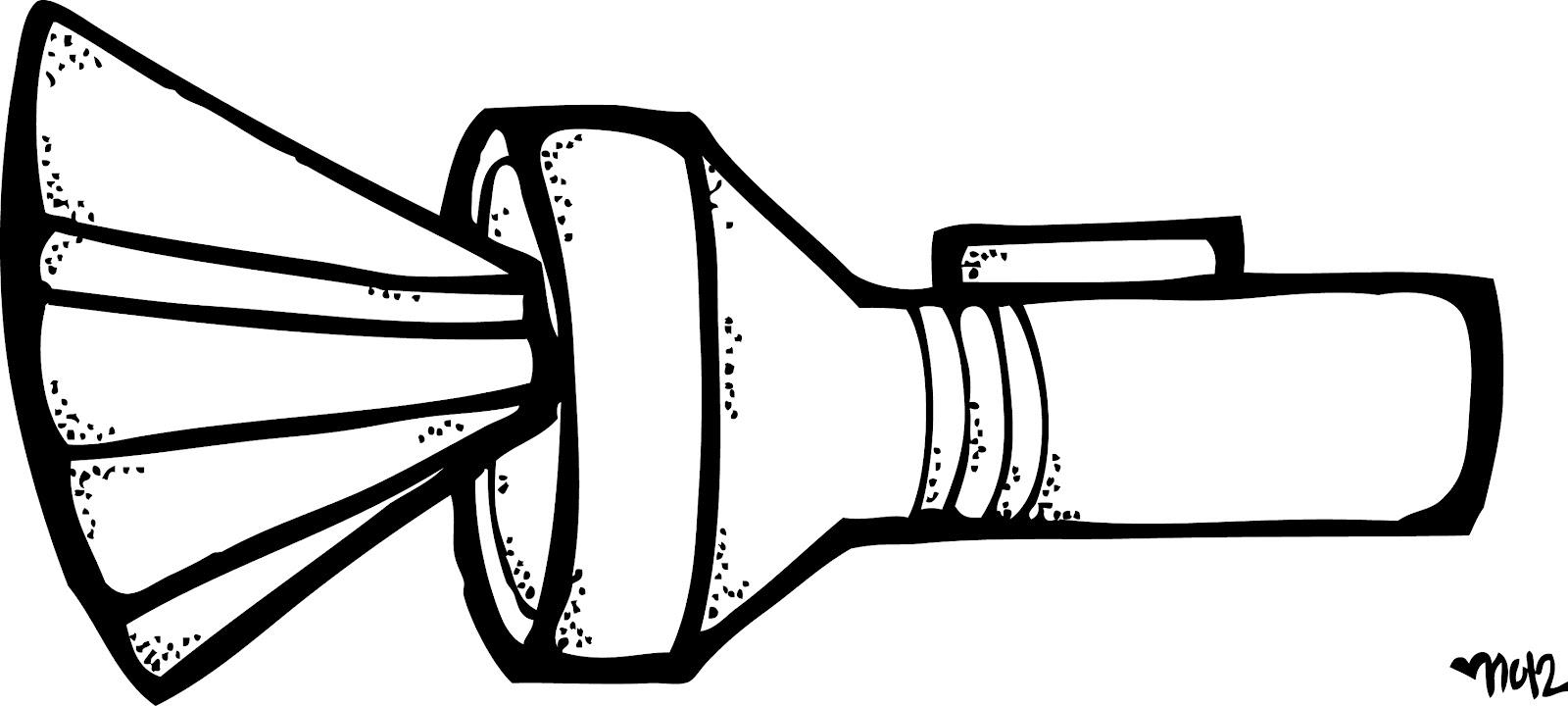 melonheadz lds illustrating girls camp illustrations rh melonheadsldsillustrating blogspot com