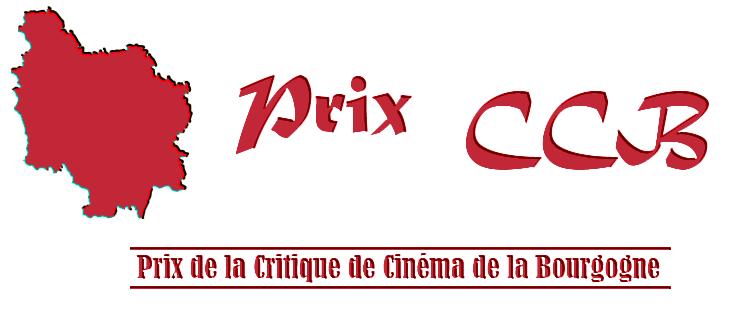 Prix de la Critique de Cinéma de la Bourgogne