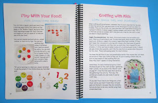 What can I expect as a preschool teacher?