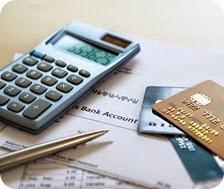 Kredit Modal Kerja Permanen (KMKP) adalah
