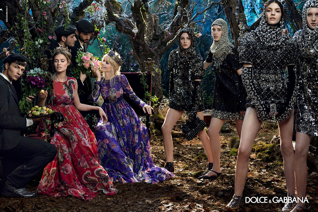 http://2.bp.blogspot.com/-ZVWXkXjx0aY/U6gAJJRBiWI/AAAAAAAAa-A/UlqxtGiTCdQ/s1600/locharme+dolce-and-gabbana-winter-2015-women-advertising-campaign-051.jpg