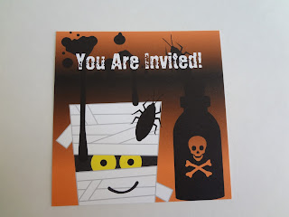 www.zazzle.com/halloween_mummy_party_invitation-161292698331436238?rf=238785193994622463&tc=blog