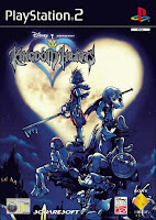 Free Download Games Kingdom Hearts PCSX2 ISO Untuk Komputer Full Version ZGASPC
