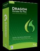 Aggiornamento Dragon Dictate 3.0.4 per Mac OS X