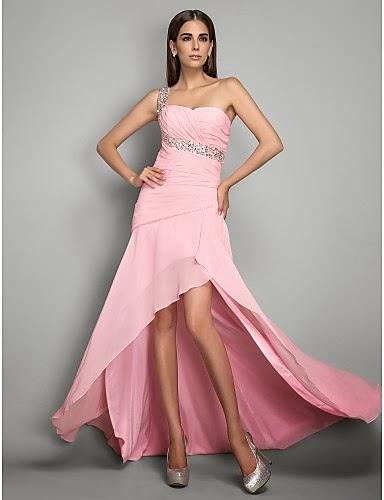 Lindos vestidos de Gala   Moda y Tendencias