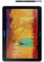 Spesifikasi Harga Samsung Galaxy Note 10.1 (Edisi 2014)