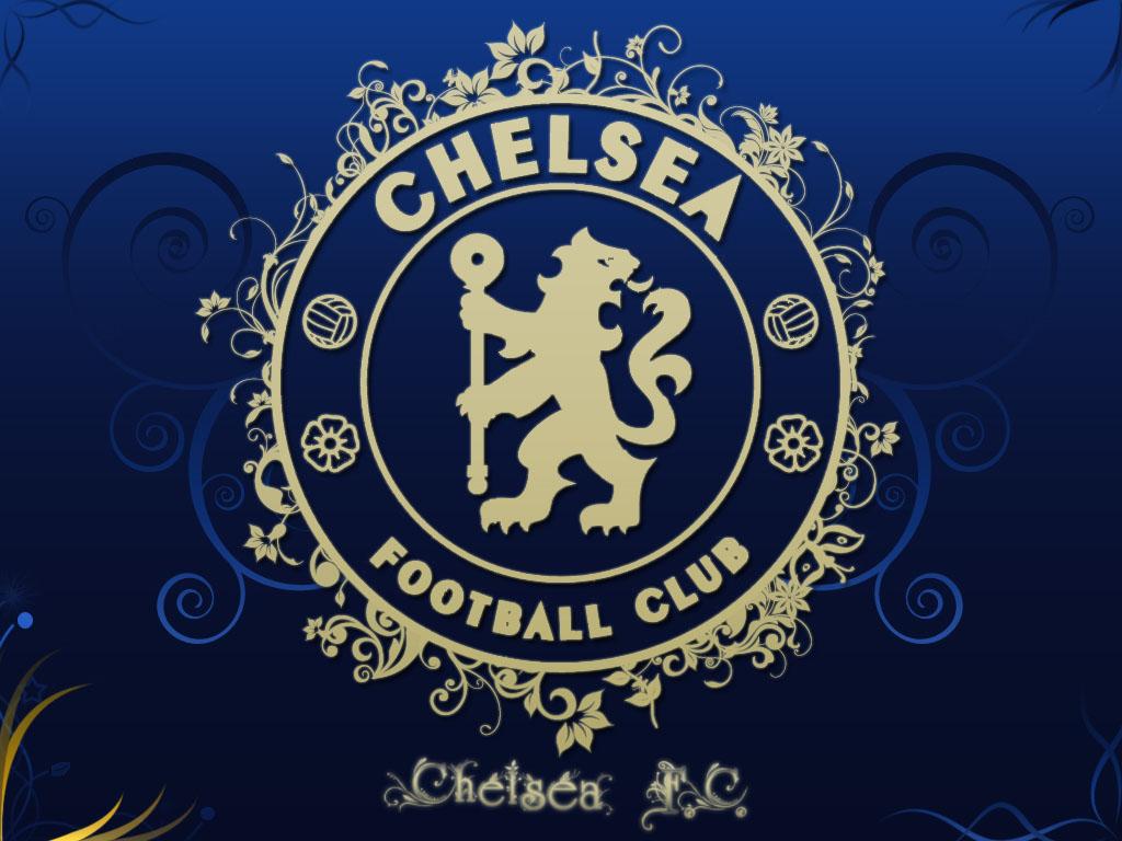 http://2.bp.blogspot.com/-ZVaMsnSdVPU/URJ252n5uUI/AAAAAAAAEoM/wLizIxFN8MI/s1600/chelsea-logo-wallpaper+03.jpg