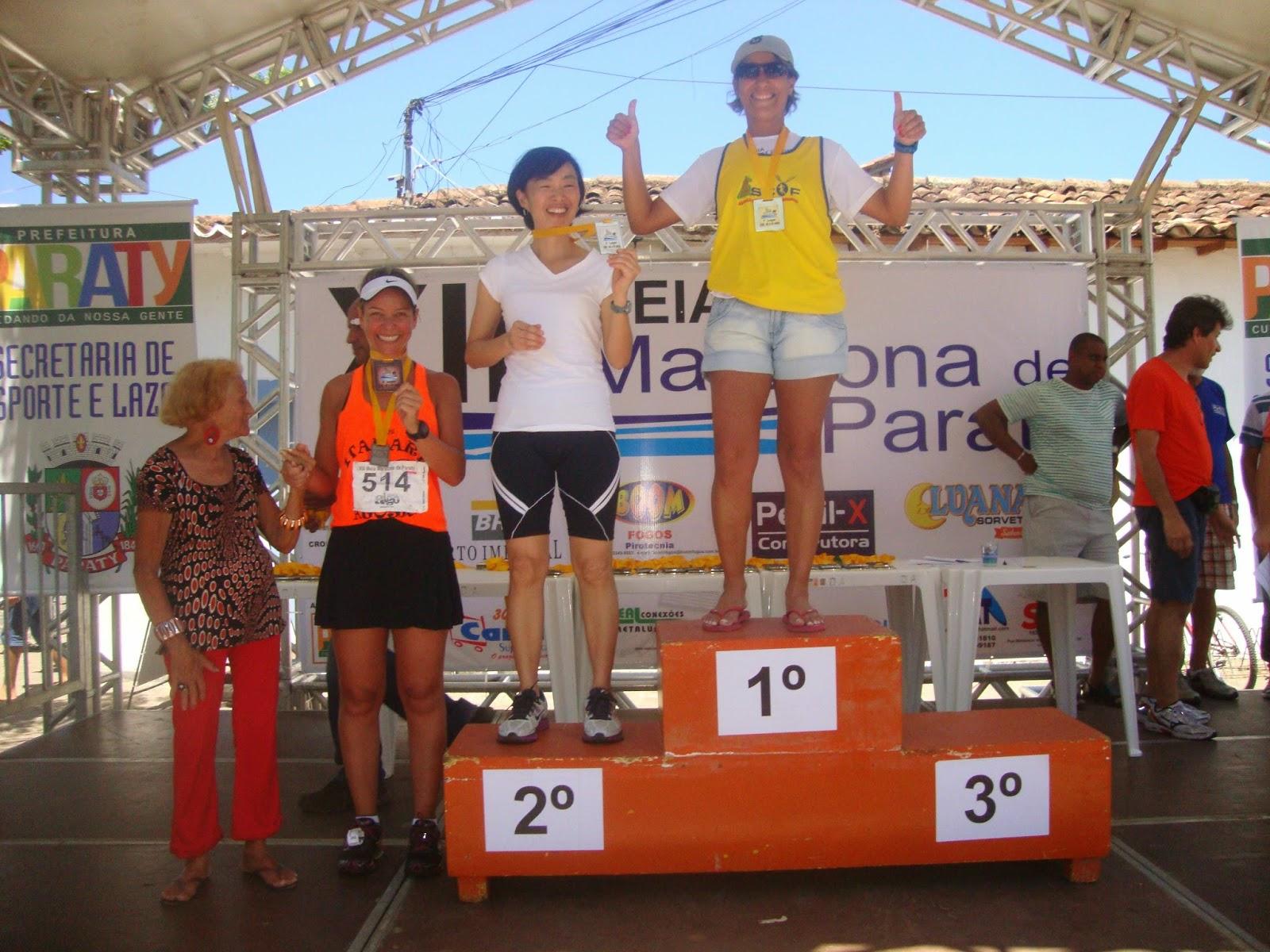 Mariana Malheiros - 4º lugar F4044