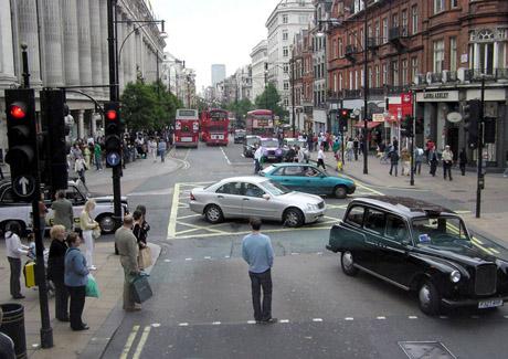 oxford-street.london