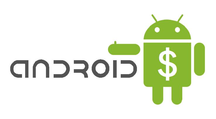 1314531 1 google android logo bugdroid dollar sign play store revenue Membuat Aplikasi dan Games Android Dengan Sangat Mudah