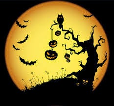 http://learnenglishkids.britishcouncil.org/en/play-with-friends/quiz-halloween