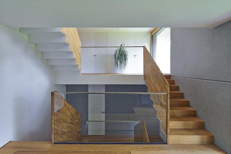 M3 Architekten