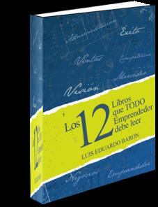 Libro de Coaching Gratis para Emprendedores