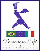 POMODORO  CAFE