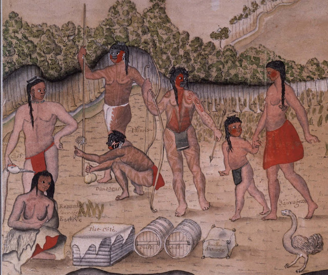 about native americans native american customs of meals food and