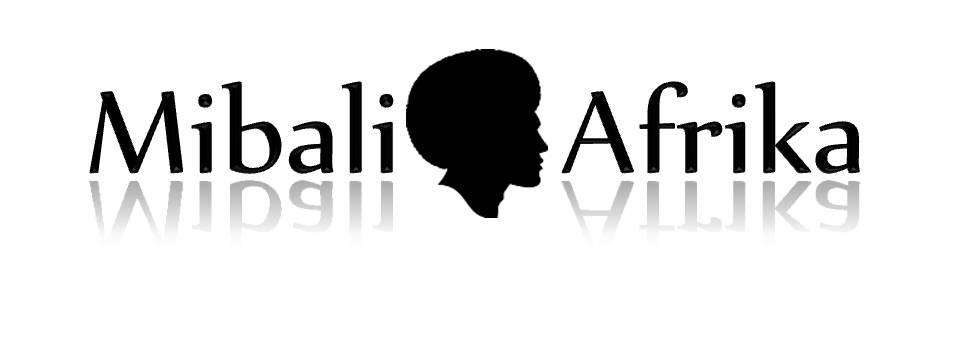 Mibali Afrika