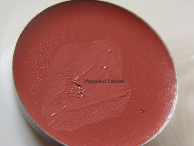 Inglot Freedom System Lipstick 62 Refill Pan+makeup+inglots makeup