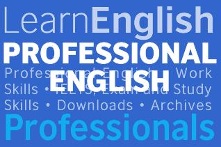 Download free listening English materials MP3